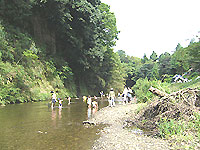 Kakiyamada03