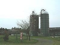 Morimaki02